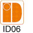 4501931427-logo